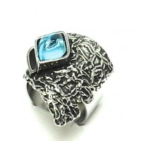 Adjustable Ring 724R