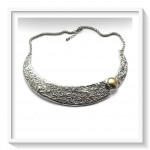Necklace 969N